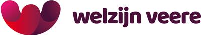 Welzijn Veere